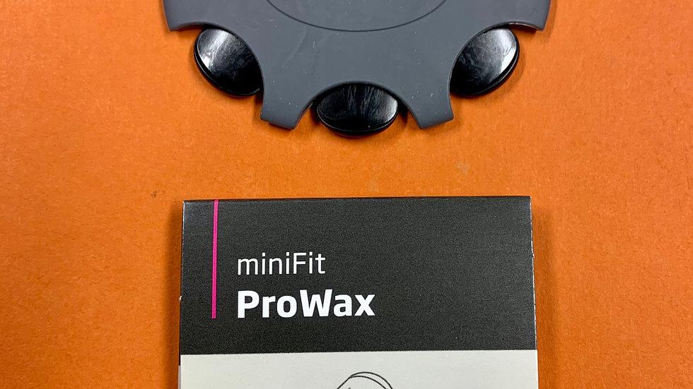 Oticon ProWax miniFit wax guards