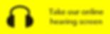 Online hearing screen yellow.PNG
