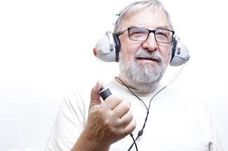 Hearing Test.jpg