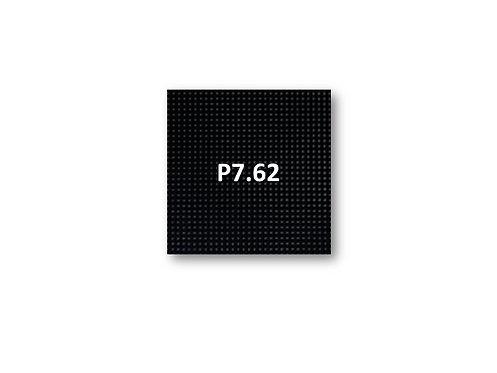 P7-P762S