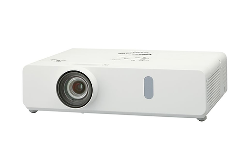 PT-VX430