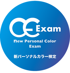 協会 HPアイコン 丸 2.png