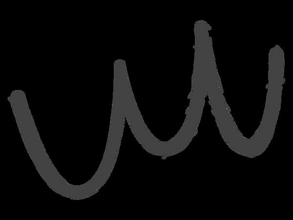 Elementos Gráficos.030.png