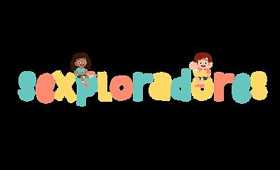 Logotipo02.png