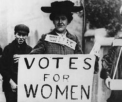 la_segunda_ola_del_feminismo_y_las_sufra