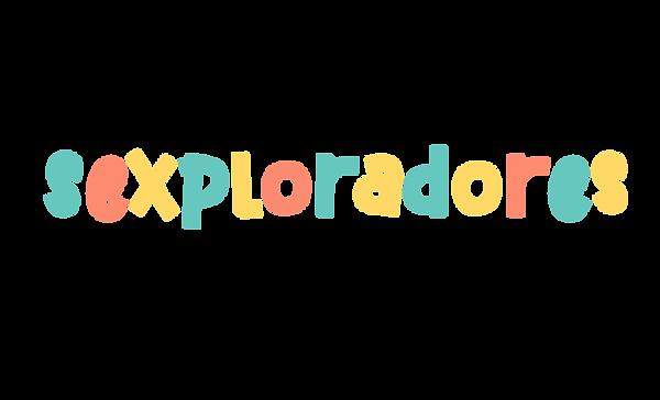 Logotipo06.png