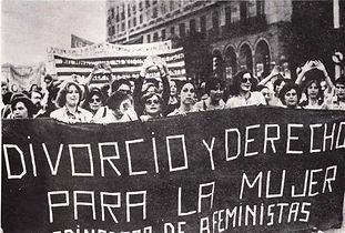 historia_del_feminismo_en_espana_resumen