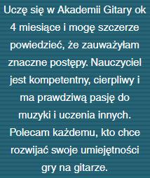 testymonial2.png