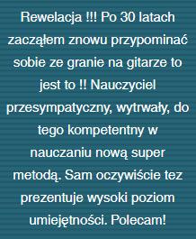 testymonial1.png