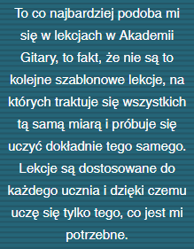 testymonial3.png