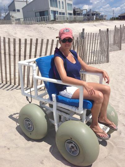 PVC- 4 Beach wheelchair.jpg