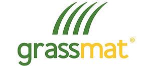 GRASSMAT-LOGOS-23550.jpg