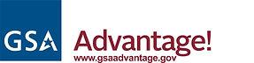 GSA_Advantage_Color_and_webaddress_2020.