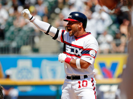 2021 MLB Bold Predictions: AL Central