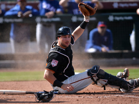 2021 MLB Players to Watch: NL West