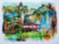 03 pastel gras sur Rhodoid 1.jpg