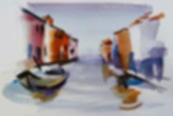 05 aquarelle gestuelle paysage rapide 2.