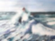 08 l'eau a l'aquarelle 12.jpg