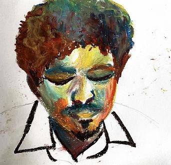 07 portrait (1).jpg