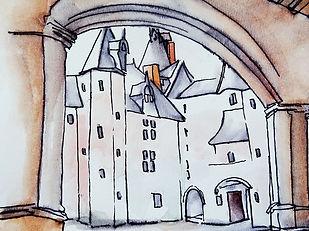 la vie de chateau 4.jpg