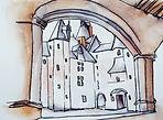 10 la vie de chateau 4.jpg