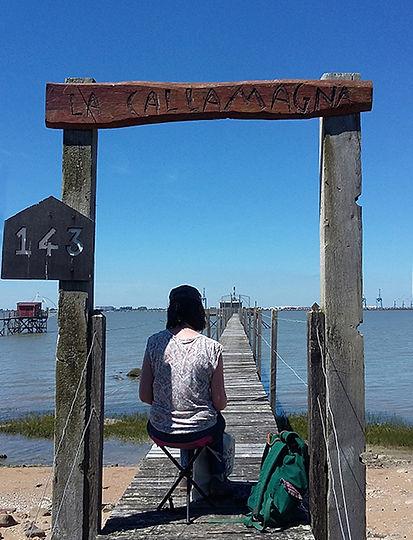 17 Estuaire   (1).jpg