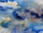 01_ciels_a_l'aquarelle_l'aquarelle_1.jpg