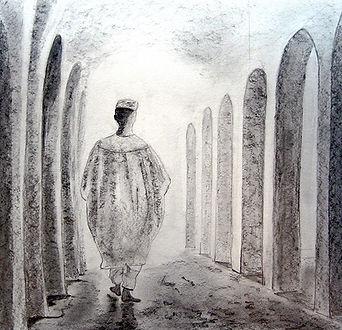 illustration  (8).jpg