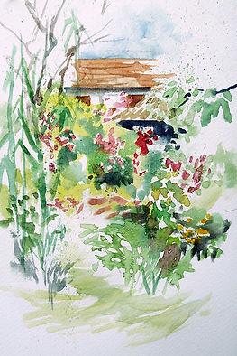 19 croq'jardins (3).jpg
