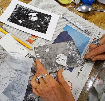 linogravure janvier (3).jpg