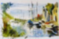 04 aquarelle expressive 1.jpg