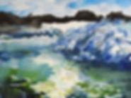 02 techniques aquarelle initiation 2.jpg