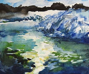02 techniques aquarelle initiation 2.jpg