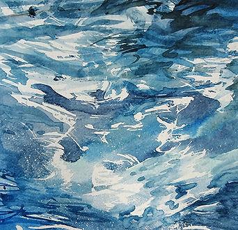 09 l'eau à l'aquarelle  (3).jpg