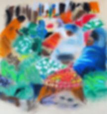 dessin-couleur (7).jpg