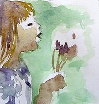 dessin-couleur a (2).jpg