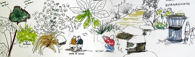 18 balade à Ste Anne (5).jpg