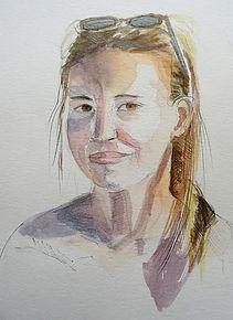 03 portrait 3.jpg