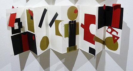 09 carnet accordeon 11.jpg