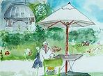 01 Carnet romantique Jardin des plantes