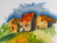 04 aquarelle expressive 5.jpg