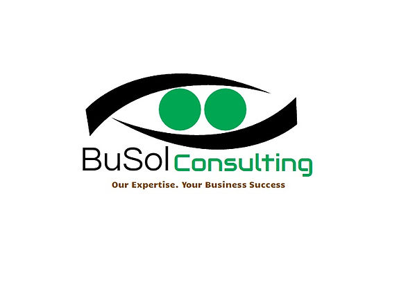 belize business solutions and accounting service