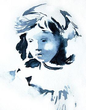 illustration  (4).jpg