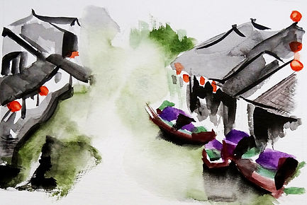 05 pinceau chinois 3.jpg