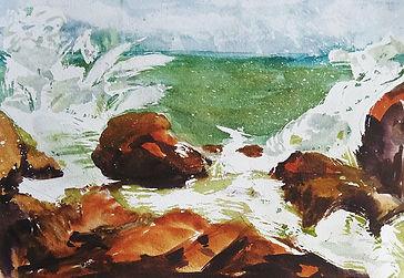 09 l'eau à l'aquarelle  (4).jpg
