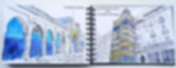 carnet de voyage (10).jpg