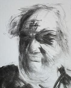 03 portrait 1.jpg