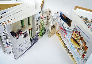 carnet de voyage (9).jpg