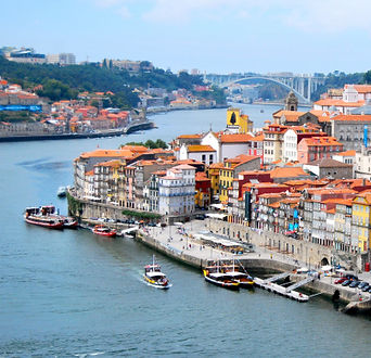 Oporto Wikimedia Commons.jpg