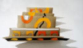 09 carnet accordeon 5.jpg